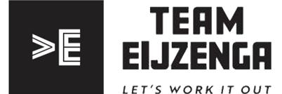 Cropped Teameijzenga Logo 1.png